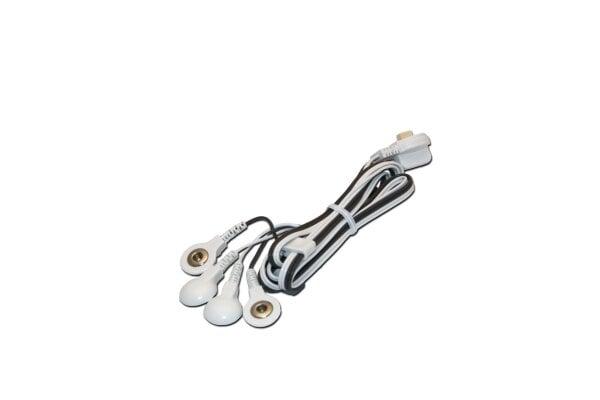 Verbindingskabel SEM 40