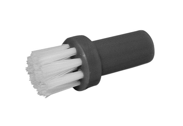 Brush SMA 45