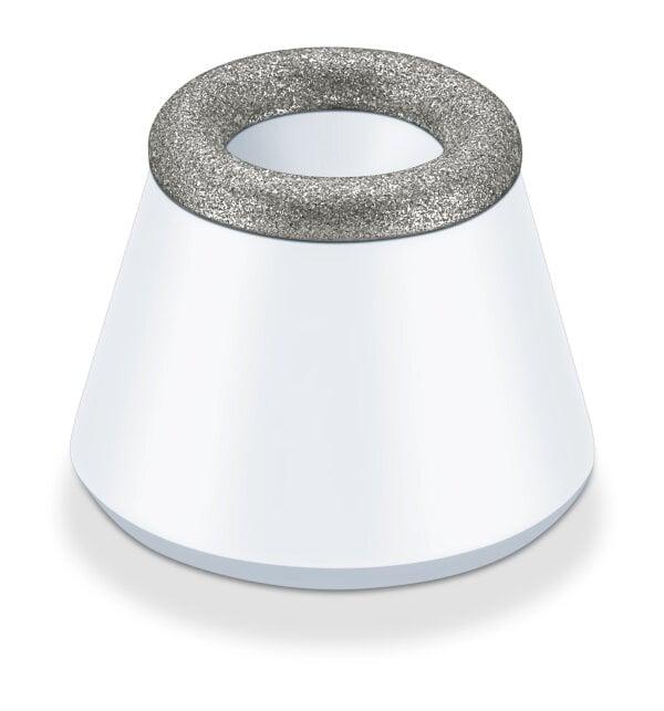 Large sapphire ring (coarse) SFC 70