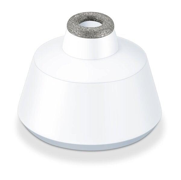 Small sapphire ring (fine) SFC 70