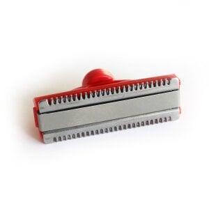 Barberingsenhet SMR 58