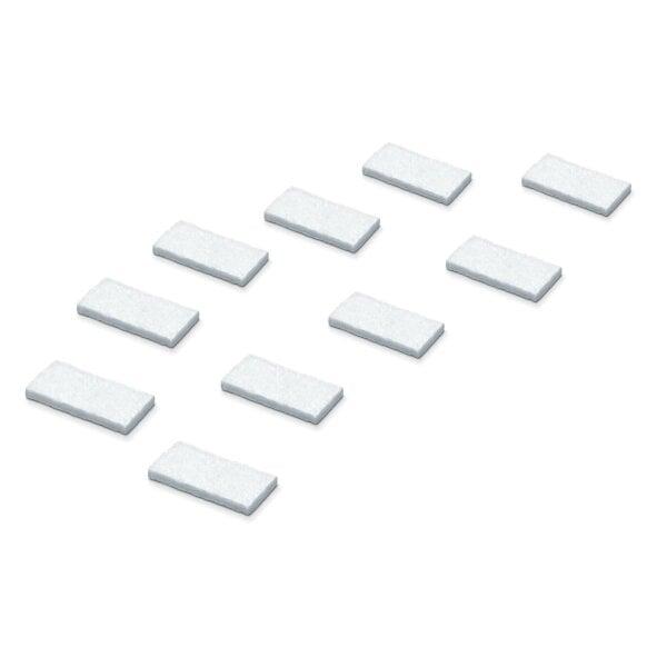SLB 40 - 10 Aroma Pads